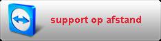 Klik hier om een hulp op afstand sessie te starten